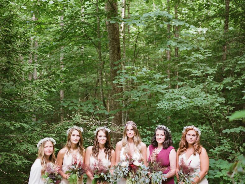 ivory-and-beau-bride-jamie-by-nicole-miller-north-carolina-bride-nicole-miller-wedding-dresses-savannah-bridal-boutique-savannah-wedding-dresses-boho-bride-bohemian-whimsical-wedding-antlers-wedding-decor-rustic-wedding-barn-wedding-by-a-lake6.png