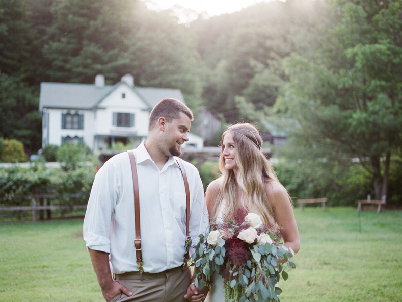 ivory-and-beau-bride-jamie-by-nicole-miller-north-carolina-bride-nicole-miller-wedding-dresses-savannah-bridal-boutique-savannah-wedding-dresses-boho-bride-bohemian-whimsical-wedding-antlers-wedding-decor-rustic-wedding-barn-wedding-by-a-lake7.png