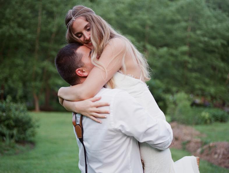 ivory-and-beau-bride-jamie-by-nicole-miller-north-carolina-bride-nicole-miller-wedding-dresses-savannah-bridal-boutique-savannah-wedding-dresses-boho-bride-bohemian-whimsical-wedding-antlers-wedding-decor-rustic-wedding-barn-wedding-by-a-lake14.png