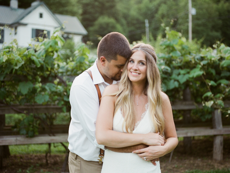 ivory-and-beau-bride-jamie-by-nicole-miller-north-carolina-bride-nicole-miller-wedding-dresses-savannah-bridal-boutique-savannah-wedding-dresses-boho-bride-bohemian-whimsical-wedding-antlers-wedding-decor-rustic-wedding-barn-wedding-by-a-lake15.png