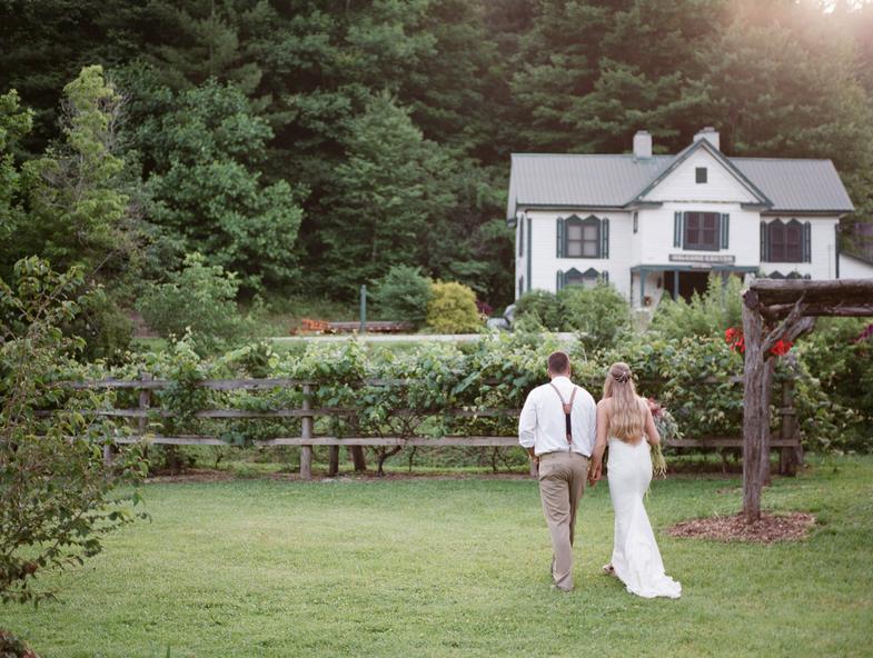 ivory-and-beau-bride-jamie-by-nicole-miller-north-carolina-bride-nicole-miller-wedding-dresses-savannah-bridal-boutique-savannah-wedding-dresses-boho-bride-bohemian-whimsical-wedding-antlers-wedding-decor-rustic-wedding-barn-wedding-by-a-lake16.png