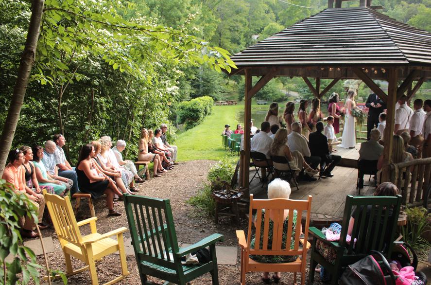 ivory-and-beau-bride-jamie-by-nicole-miller-north-carolina-bride-nicole-miller-wedding-dresses-savannah-bridal-boutique-savannah-wedding-dresses-boho-bride-bohemian-whimsical-wedding-antlers-wedding-decor-rustic-wedding-barn-wedding-by-a-lake26.png