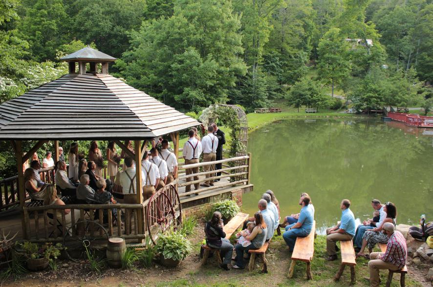 ivory-and-beau-bride-jamie-by-nicole-miller-north-carolina-bride-nicole-miller-wedding-dresses-savannah-bridal-boutique-savannah-wedding-dresses-boho-bride-bohemian-whimsical-wedding-antlers-wedding-decor-rustic-wedding-barn-wedding-by-a-lake27.png