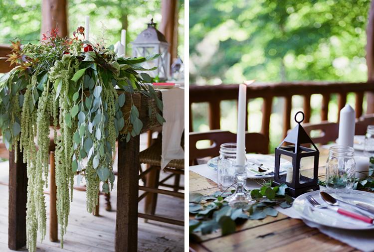 north-carolina-wedding-barn-wedding.png