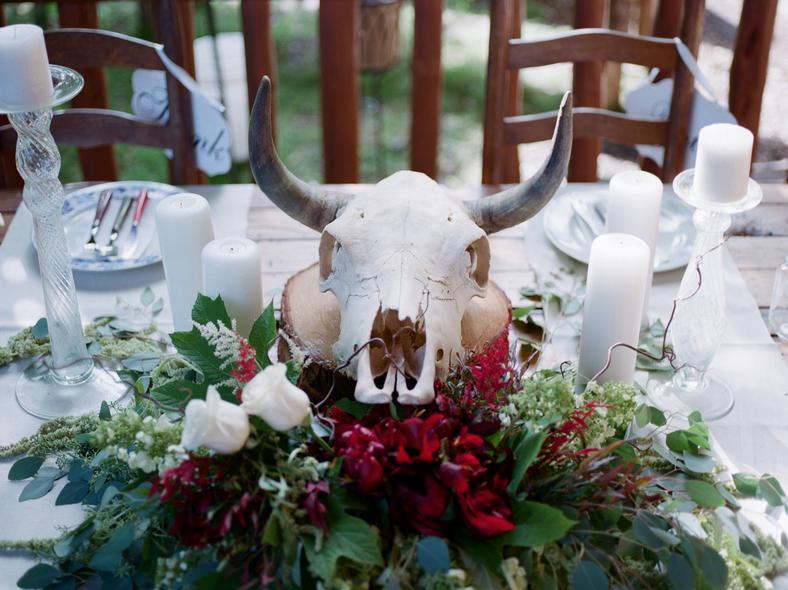ivory-and-beau-bride-jamie-by-nicole-miller-north-carolina-bride-nicole-miller-wedding-dresses-savannah-bridal-boutique-savannah-wedding-dresses-boho-bride-bohemian-whimsical-wedding-antlers-wedding-decor-rustic-wedding-barn-wedding-by-a-lake11.png