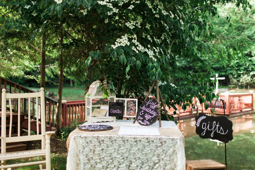real-bride-in-jamie-by-nicole-miller-ivory-and-beau-savannah-bridal-boutique-north-carolina-wedding-bride-bohemian-bride8.png