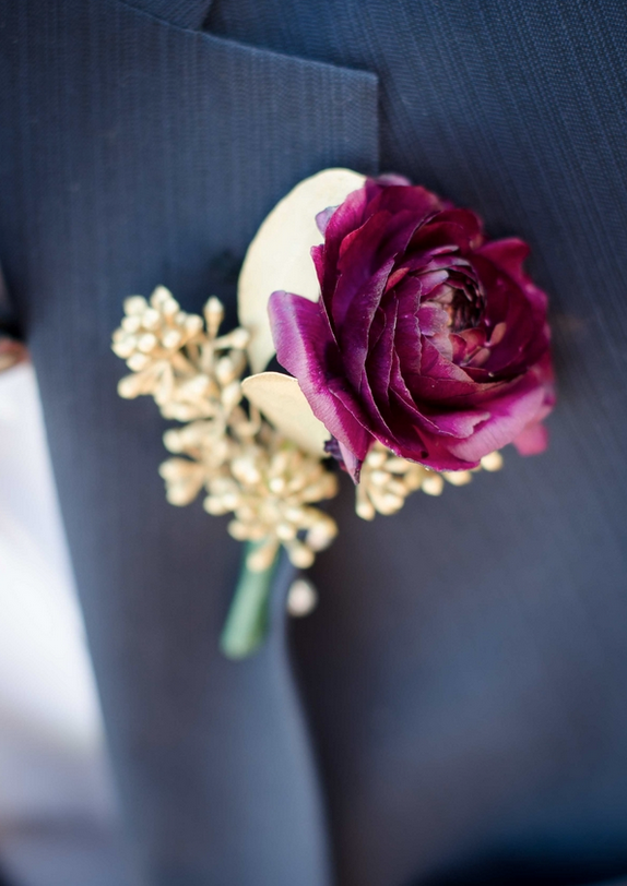 Aneris-Photography-larger-than-life-events-rebecca-schoneveld-isla-joy-wedding-dress-ivory-and-beau-bridal-boutique-savannah-wedding-dresses-charleston-wedding-dresses-savannah-bridal-charleston-bridal-marsala-wedding-charleston-weddings-magazine-27.png