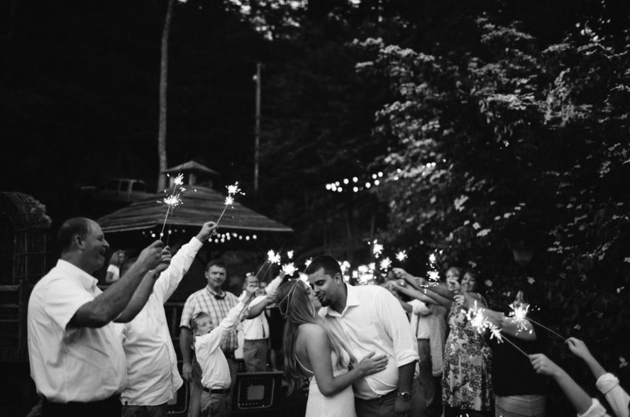 ivory-and-beau-bride-jamie-by-nicole-miller-north-carolina-bride-nicole-miller-wedding-dresses-savannah-bridal-boutique-savannah-wedding-dresses-boho-bride-bohemian-whimsical-wedding-antlers-wedding-decor-rustic-wedding-barn-wedding-by-a-lake17.png