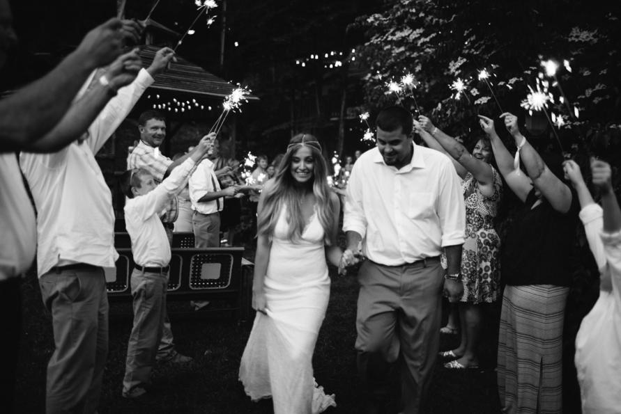 ivory-and-beau-bride-jamie-by-nicole-miller-north-carolina-bride-nicole-miller-wedding-dresses-savannah-bridal-boutique-savannah-wedding-dresses-boho-bride-bohemian-whimsical-wedding-antlers-wedding-decor-rustic-wedding-barn-wedding-by-a-lake18.png