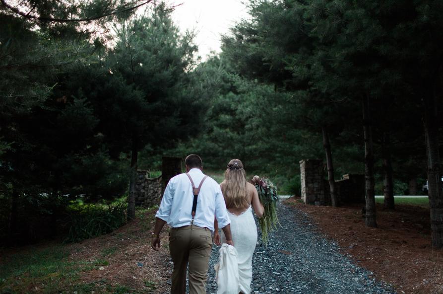 ivory-and-beau-bride-jamie-by-nicole-miller-north-carolina-bride-nicole-miller-wedding-dresses-savannah-bridal-boutique-savannah-wedding-dresses-boho-bride-bohemian-whimsical-wedding-antlers-wedding-decor-rustic-wedding-barn-wedding-by-a-lake21.png