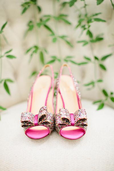 southern-wedding-sparkly-heels.jpg