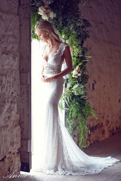 anna-campbell-harper-ivory-and-beau-savannah-bridal-boutique-savannah-wedding-dresses.png