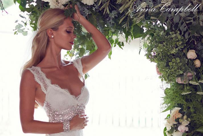 anna-campbell-harper-ivory-and-beau-savannah-bridal-boutique-savannah-wedding-dresses-lace-fitted-mermaid-with-heavy-beading-savannah-bridal-shop-wedding-dresses.png