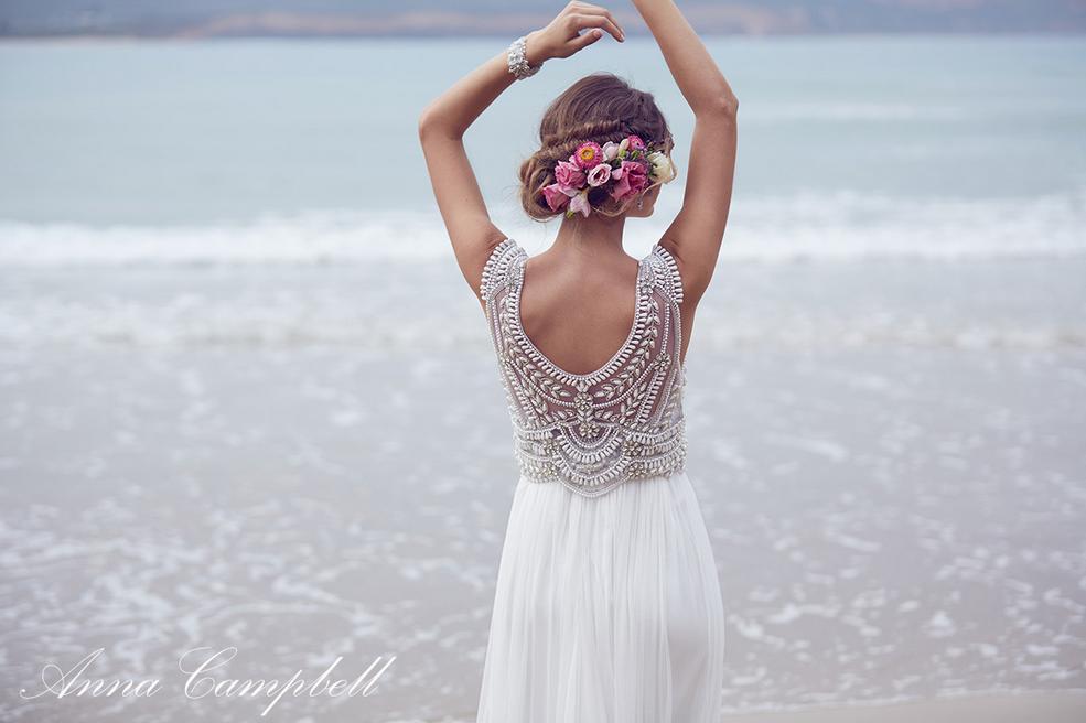 anna-campbell-madison-ivory-and-beau-savannah-bridal-boutique-savannah-wedding-dresses-beaded-back-wedding-dress.png