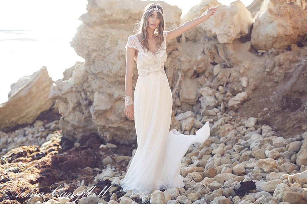 anna-campbell-coco-spirit-collection-ivory-and-beau-savannah-georgia-bridal-boutique-savannah-wedding-dresses-.png