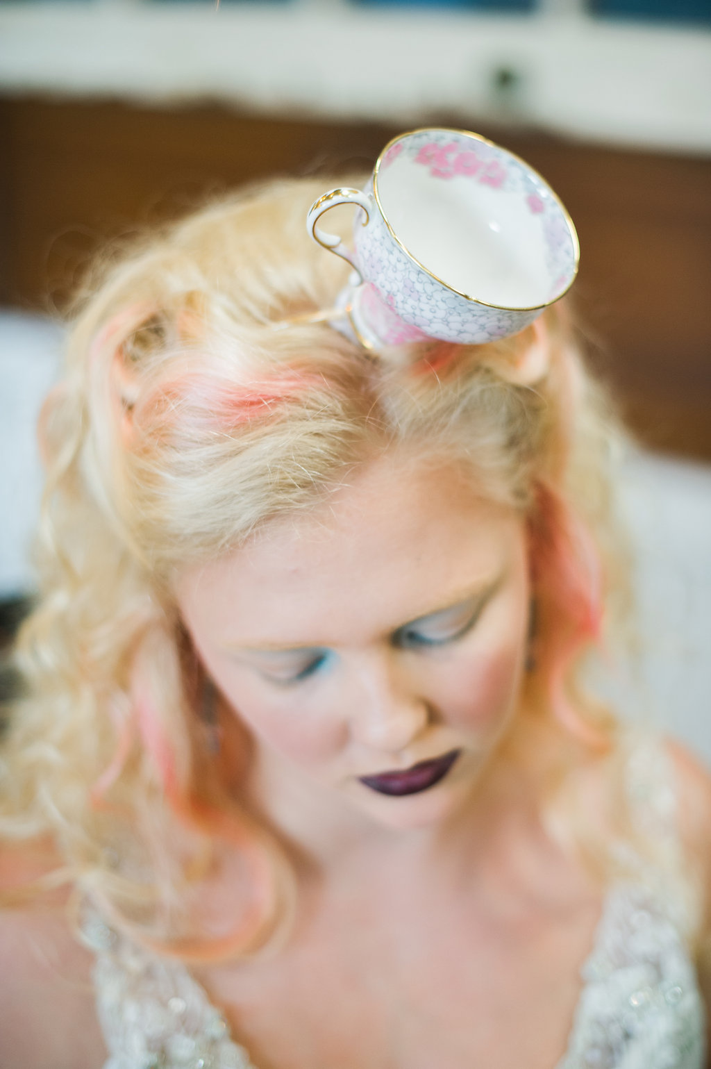 alice-in-wonderland-wedding-rach-lea-photography-rach-loves-troy-photography-ivory-and-beau-bridal-boutique-soho-cafe-savannah-wedding-venue-savannah-weddings-savannah-wedding-planner-sarah-seven-golden-lights-blushing-forever-september-10.jpg