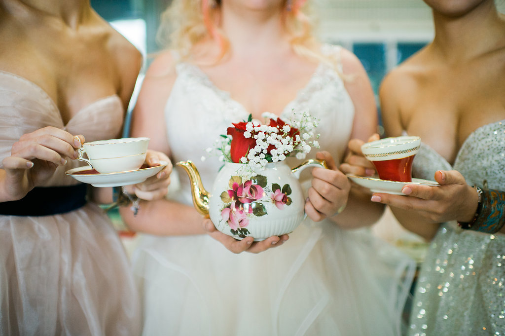 alice-in-wonderland-wedding-rach-lea-photography-rach-loves-troy-photography-ivory-and-beau-bridal-boutique-soho-cafe-savannah-wedding-venue-savannah-weddings-savannah-wedding-planner-sarah-seven-golden-lights-blushing-forever-september-11.jpg