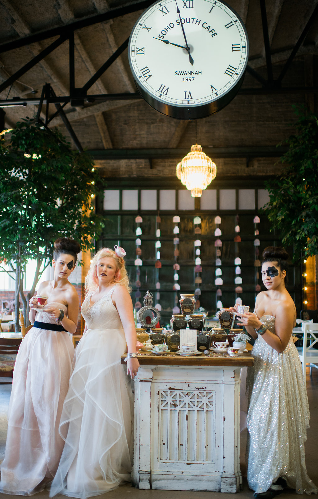 alice-in-wonderland-wedding-rach-lea-photography-rach-loves-troy-photography-ivory-and-beau-bridal-boutique-soho-cafe-savannah-wedding-venue-savannah-weddings-savannah-wedding-planner-sarah-seven-golden-lights-blushing-forever-september-12.jpg