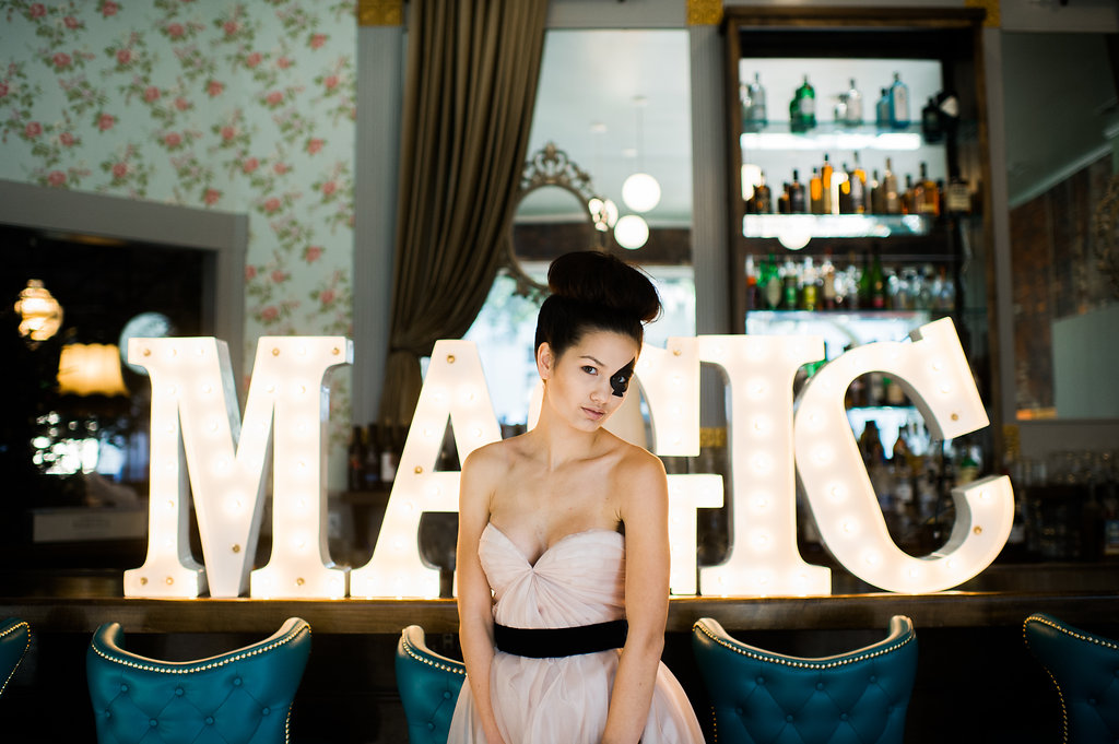 alice-in-wonderland-wedding-rach-lea-photography-rach-loves-troy-photography-ivory-and-beau-bridal-boutique-soho-cafe-savannah-wedding-venue-savannah-weddings-savannah-wedding-planner-sarah-seven-golden-lights-blushing-forever-september-24.jpg