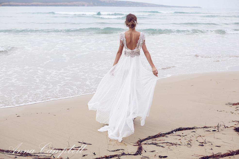 anna-campbell-sierra-ivory-and-beau-savannah-bridal-boutique-savannah-wedding-dresses.png