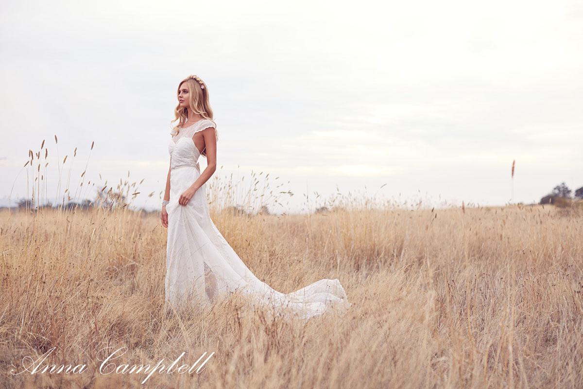 anna-campbell-forever-entwined-ivory-and-beau-milla-dress-savannah-bridal-boutique-savannah-wedding-dresses-chiffon-wedding-dress.jpg