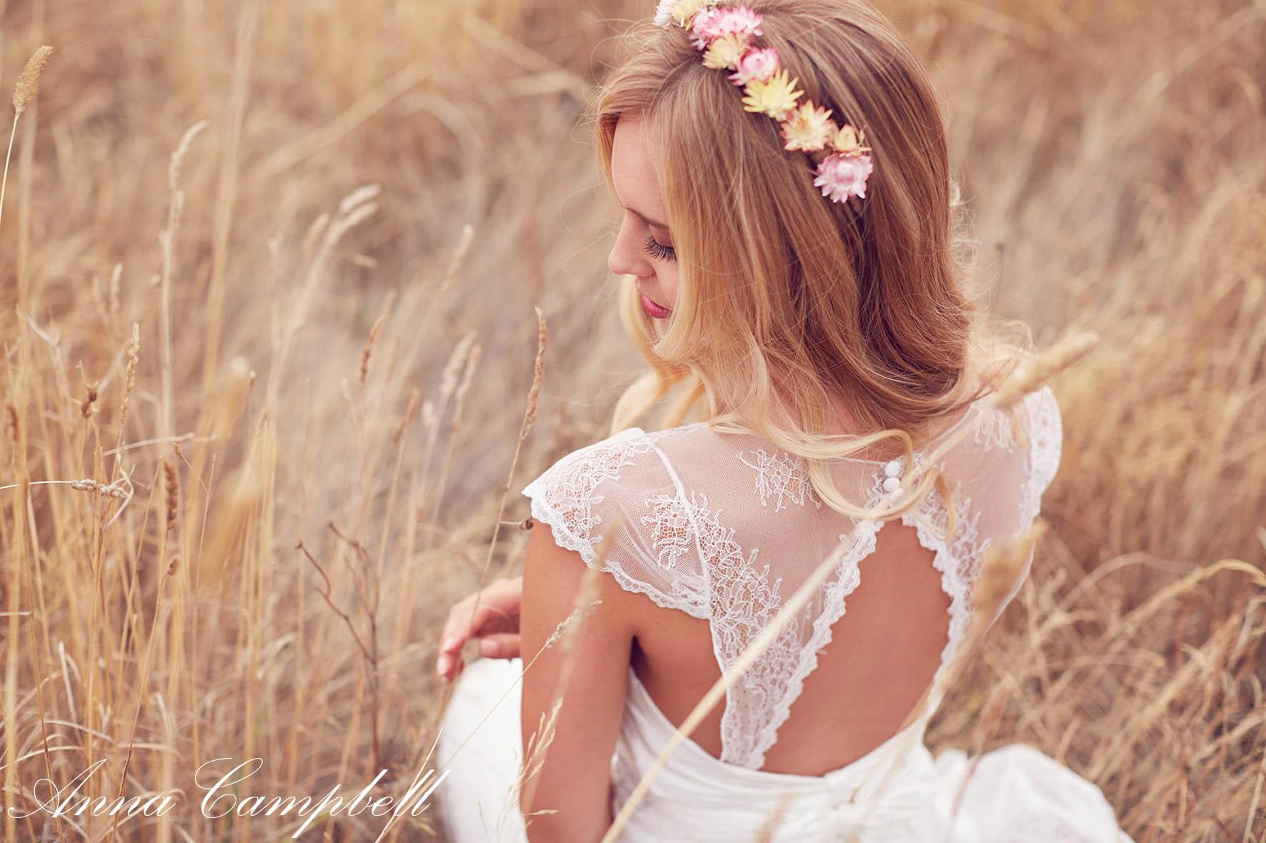 anna-campbell-forever-entwined-ivory-and-beau-savannah-bridal-boutique-savannah-wedding-dresses-milla-dress-illusion-neckline.jpg