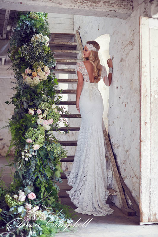 anna-campbell-forever-entwined-saasha-dress-lace-mermaid-fitted-gown-ivory-and-beau-savannah-bridal-boutique-savannah-wedding-dresses.jpg