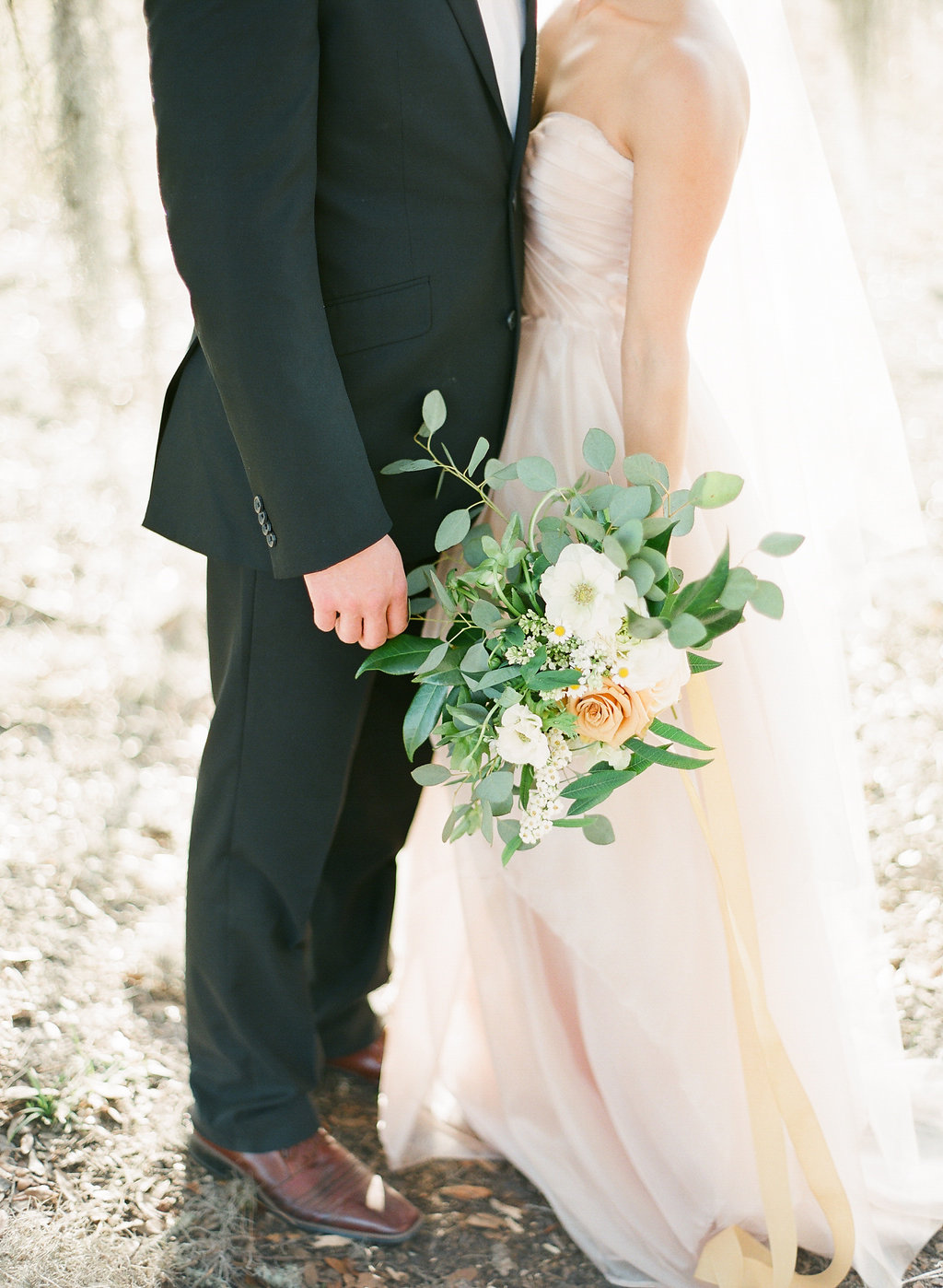 the-happy-bloom-design-studio-south-wormsloe-plantation-wedding-sarah-seven-blushing-ivory-and-beau-bridal-boutique-savannah-wedding-dresses-savannah-bridal-boutique-savannah-weddings-savannah-wedding-planner-savannah-event-planner-3.jpg