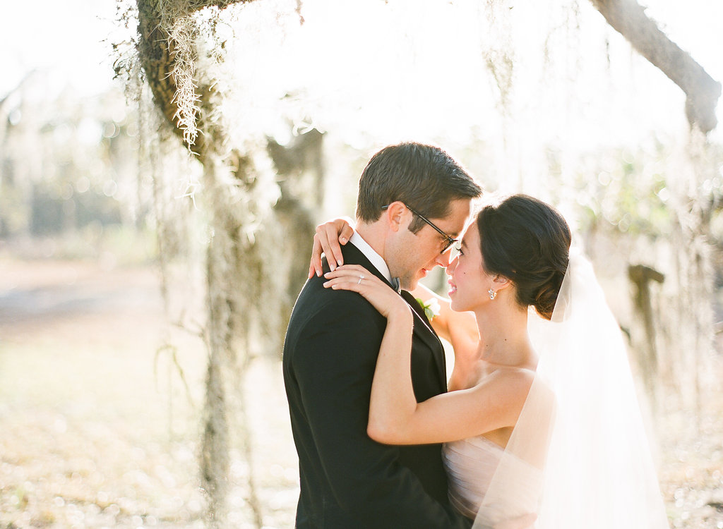 the-happy-bloom-design-studio-south-wormsloe-plantation-wedding-sarah-seven-blushing-ivory-and-beau-bridal-boutique-savannah-wedding-dresses-savannah-bridal-boutique-savannah-weddings-savannah-wedding-planner-savannah-event-planner-6.jpg
