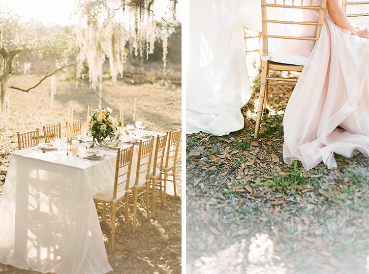 the-happy-bloom-design-studio-south-wormsloe-plantation-wedding-sarah-seven-blushing-ivory-and-beau-bridal-boutique-savannah-wedding-dresses-savannah-bridal-boutique-savannah-weddings-savannah-wedding-planner-savannah-event-planner-8.png