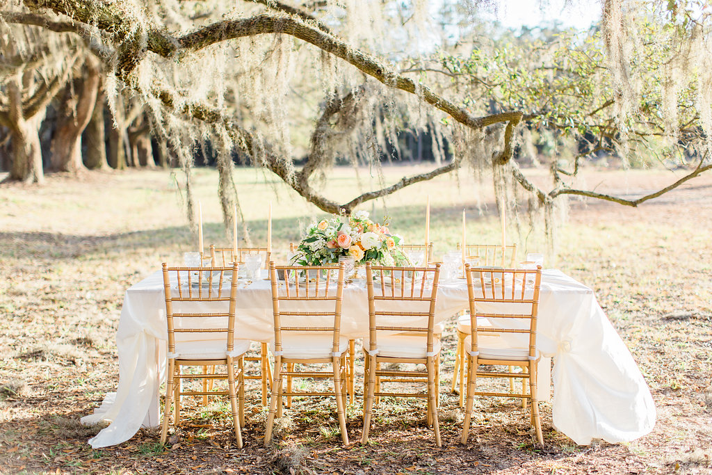 the-happy-bloom-design-studio-south-wormsloe-plantation-wedding-sarah-seven-blushing-ivory-and-beau-bridal-boutique-savannah-wedding-dresses-savannah-bridal-boutique-savannah-weddings-savannah-wedding-planner-savannah-event-planner-13.jpg