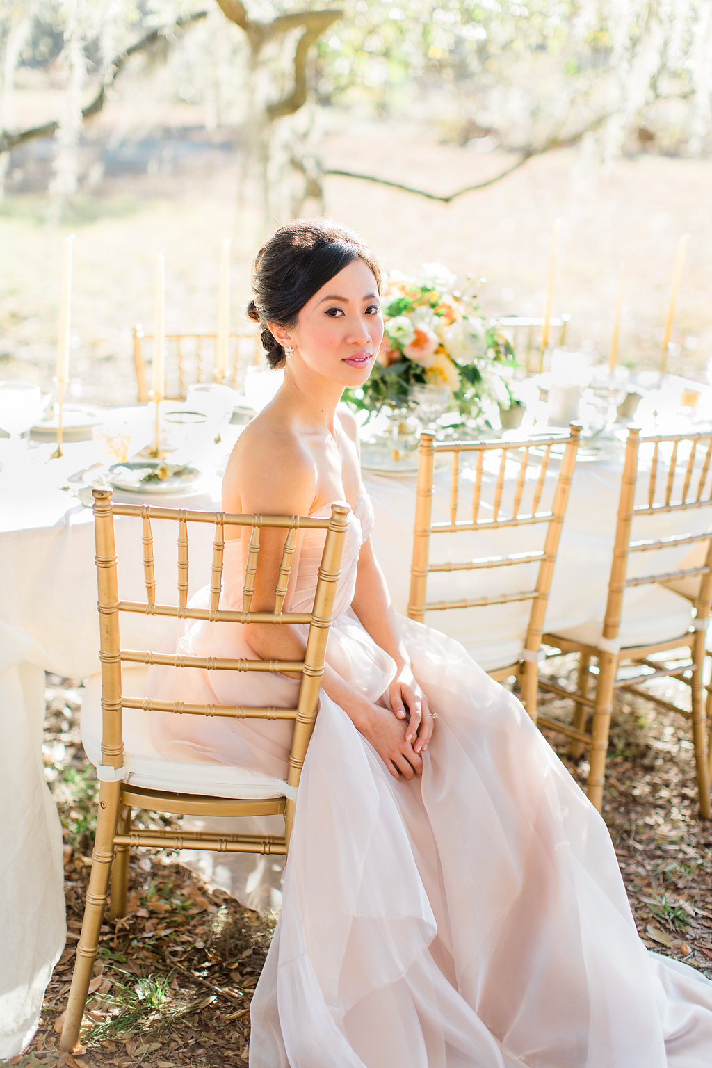 the-happy-bloom-design-studio-south-wormsloe-plantation-wedding-sarah-seven-blushing-ivory-and-beau-bridal-boutique-savannah-wedding-dresses-savannah-bridal-boutique-savannah-weddings-savannah-wedding-planner-savannah-event-planner-14.jpg