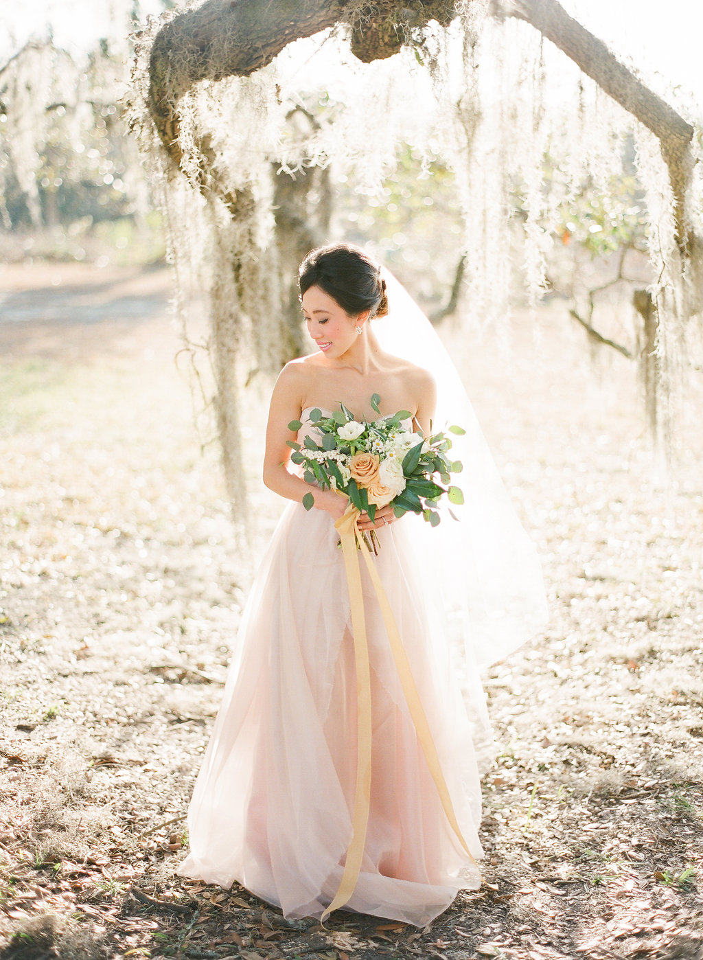 the-happy-bloom-design-studio-south-wormsloe-plantation-wedding-sarah-seven-blushing-ivory-and-beau-bridal-boutique-savannah-wedding-dresses-savannah-bridal-boutique-savannah-weddings-savannah-wedding-planner-savannah-event-planner-17.jpg