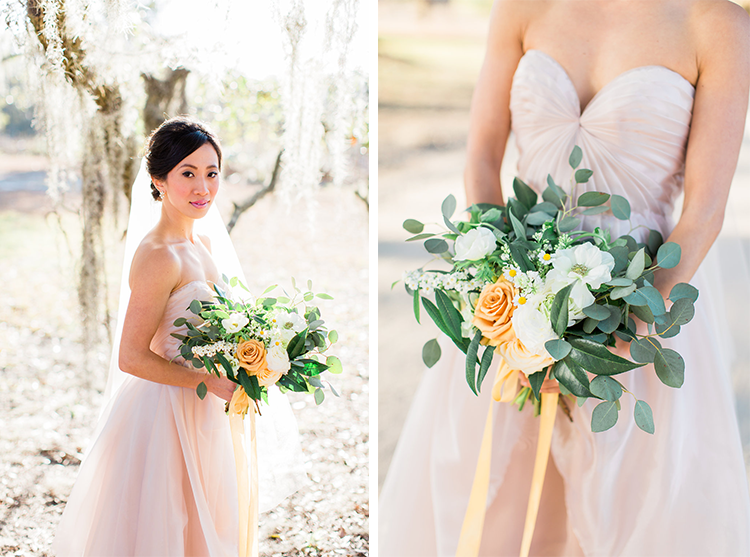 the-happy-bloom-design-studio-south-wormsloe-plantation-wedding-sarah-seven-blushing-ivory-and-beau-bridal-boutique-savannah-wedding-dresses-savannah-bridal-boutique-savannah-weddings-savannah-wedding-planner-savannah-event-planner-18.png