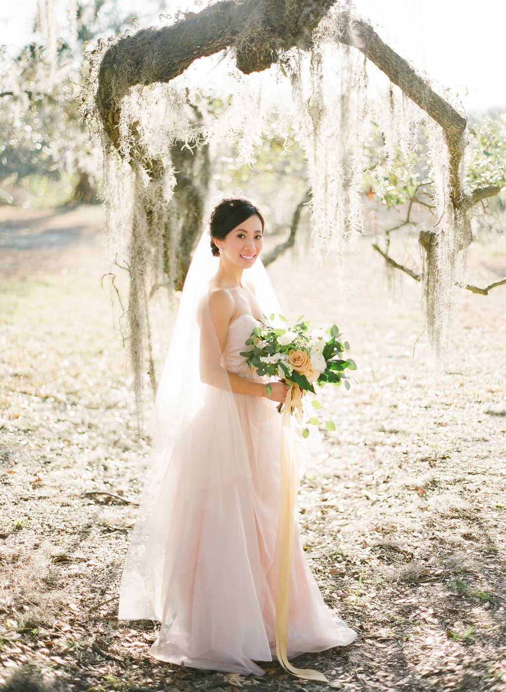 the-happy-bloom-design-studio-south-wormsloe-plantation-wedding-sarah-seven-blushing-ivory-and-beau-bridal-boutique-savannah-wedding-dresses-savannah-bridal-boutique-savannah-weddings-savannah-wedding-planner-savannah-event-planner-16.jpg