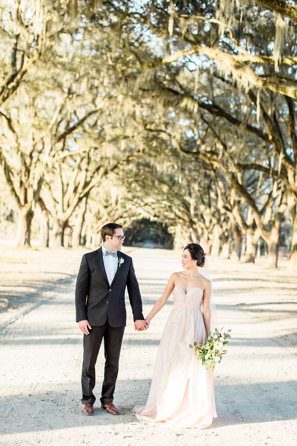 the-happy-bloom-design-studio-south-wormsloe-plantation-wedding-sarah-seven-blushing-ivory-and-beau-bridal-boutique-savannah-wedding-dresses-savannah-bridal-boutique-savannah-weddings-savannah-wedding-planner-savannah-event-planner-27.jpg