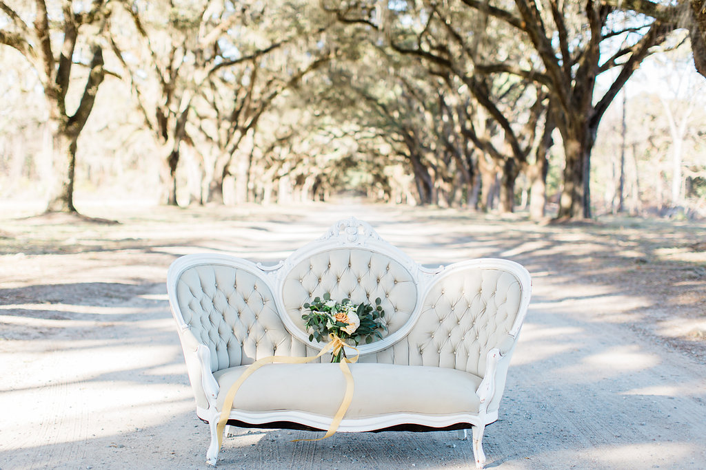the-happy-bloom-design-studio-south-wormsloe-plantation-wedding-sarah-seven-blushing-ivory-and-beau-bridal-boutique-savannah-wedding-dresses-savannah-bridal-boutique-savannah-weddings-savannah-wedding-planner-savannah-event-planner-32.jpg