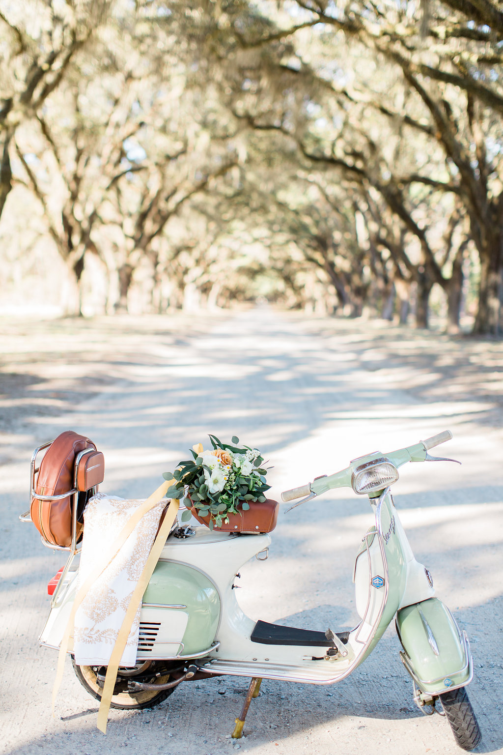 the-happy-bloom-design-studio-south-wormsloe-plantation-wedding-sarah-seven-blushing-ivory-and-beau-bridal-boutique-savannah-wedding-dresses-savannah-bridal-boutique-savannah-weddings-savannah-wedding-planner-savannah-event-planner-34.jpg