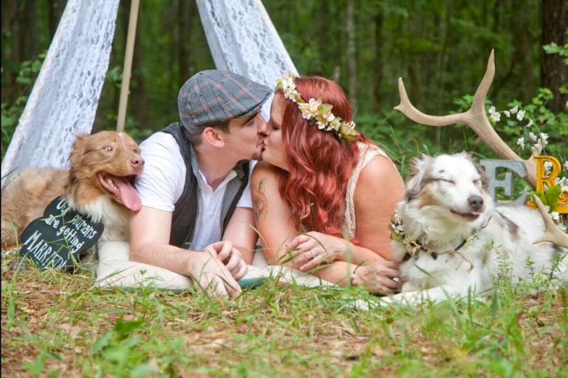 Jessica-Grenoble-Photography-ivory-and-beau-bridal-boutique-savannah-wedding-planning-savannah-wedding-planner-savannah-weddings-savannah-bridal-boutique-savannah-bridal-savannah-weddings-destination-wedding-planner-funky-wedding-planner-3.png