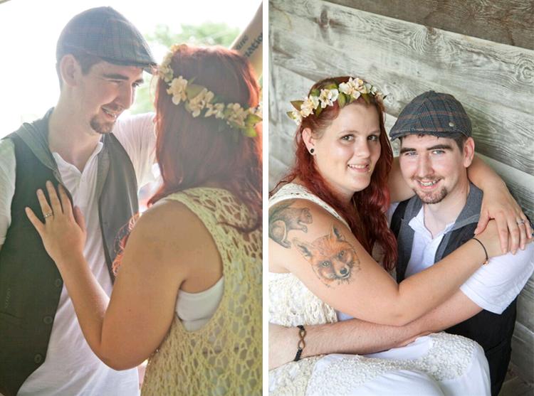 Jessica-Grenoble-Photography-ivory-and-beau-bridal-boutique-savannah-wedding-planning-savannah-wedding-planner-savannah-weddings-savannah-bridal-boutique-savannah-bridal-savannah-weddings-destination-wedding-planner-funky-wedding-planner-7.png