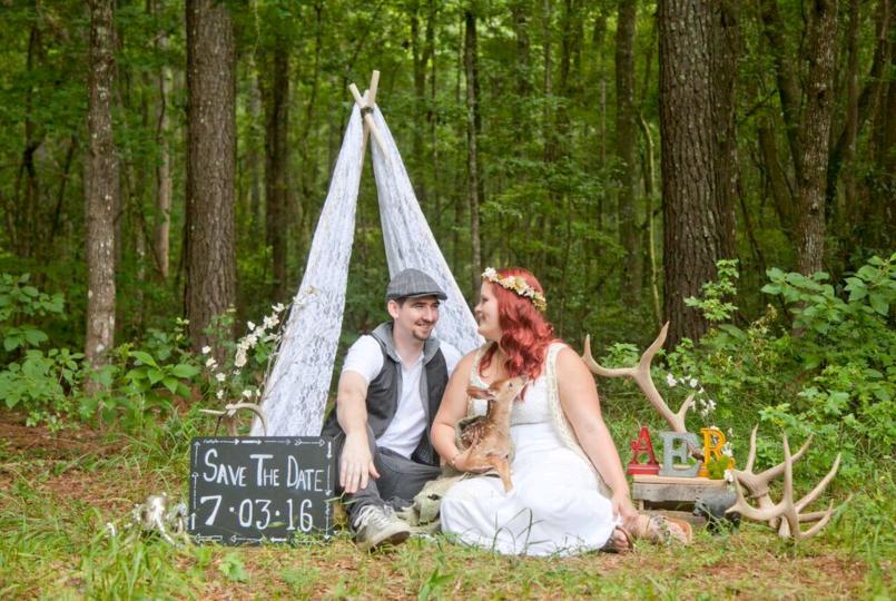 Jessica-Grenoble-Photography-ivory-and-beau-bridal-boutique-savannah-wedding-planning-savannah-wedding-planner-savannah-weddings-savannah-bridal-boutique-savannah-bridal-savannah-weddings-destination-wedding-planner-funky-wedding-planner.png