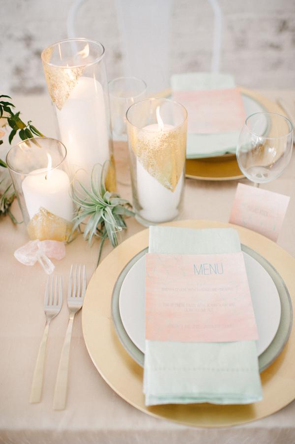 modern-tropical-wedding-inspiration-73.jpg