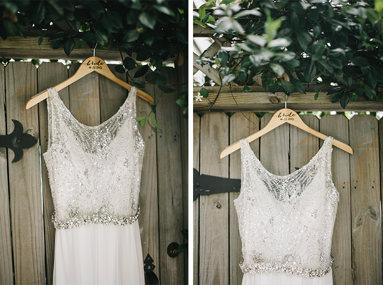 mackensey-alexander-photography-ivory-and-beau-bridal-boutique-from-this-day-forward-wedding-planning-sarah-seven-gwen-savannah-bridal-boutique-savannah-wedding-dresses-savannah-bridal-boutique-savannah-wedding-planner-savannah-weddings-2.png