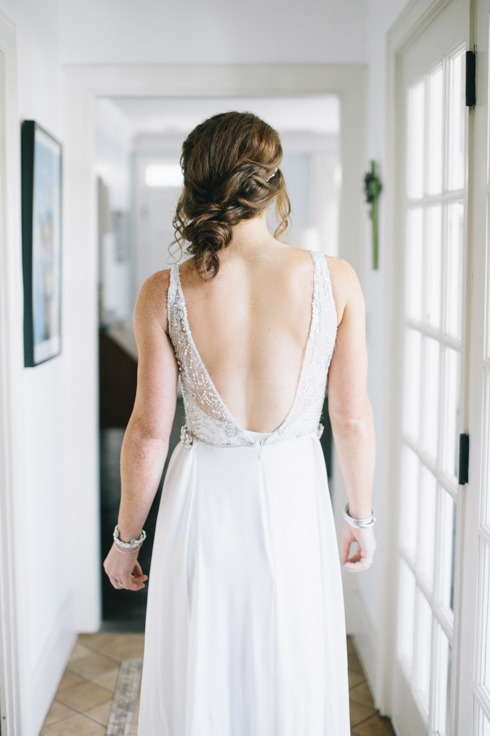 mackensey-alexander-photography-ivory-and-beau-bridal-boutique-from-this-day-forward-wedding-planning-sarah-seven-gwen-savannah-bridal-boutique-savannah-wedding-dresses-savannah-bridal-boutique-savannah-wedding-planner-savannah-weddings-17.jpg