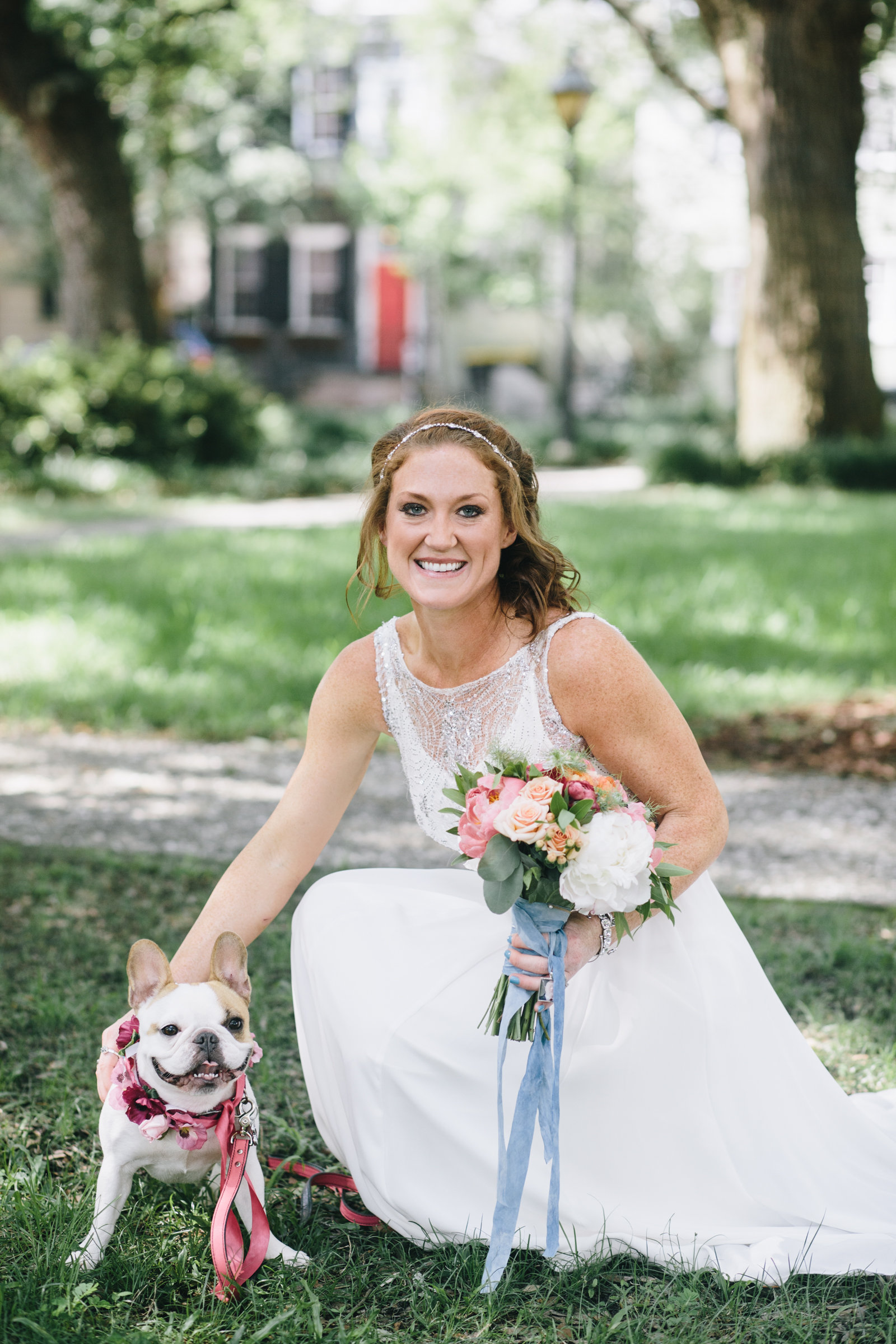 mackensey-alexander-photography-ivory-and-beau-bridal-boutique-from-this-day-forward-wedding-planning-sarah-seven-gwen-savannah-bridal-boutique-savannah-wedding-dresses-savannah-bridal-boutique-savannah-wedding-planner-savannah-weddings-18.jpg