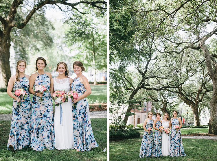 mackensey-alexander-photography-ivory-and-beau-bridal-boutique-from-this-day-forward-wedding-planning-sarah-seven-gwen-savannah-bridal-boutique-savannah-wedding-dresses-savannah-bridal-boutique-savannah-wedding-planner-savannah-weddings-19.png