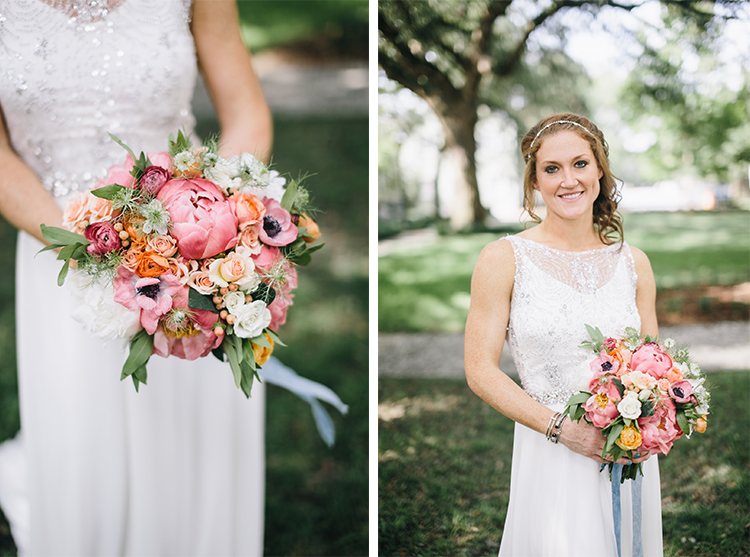 mackensey-alexander-photography-ivory-and-beau-bridal-boutique-from-this-day-forward-wedding-planning-sarah-seven-gwen-savannah-bridal-boutique-savannah-wedding-dresses-savannah-bridal-boutique-savannah-wedding-planner-savannah-weddings-22.png