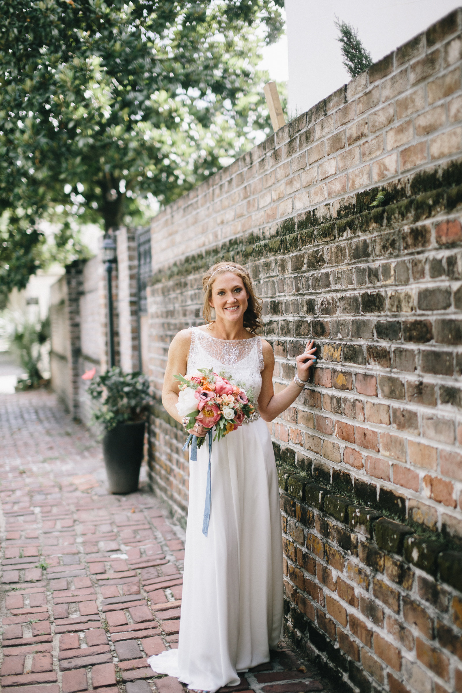 mackensey-alexander-photography-ivory-and-beau-bridal-boutique-from-this-day-forward-wedding-planning-sarah-seven-gwen-savannah-bridal-boutique-savannah-wedding-dresses-savannah-bridal-boutique-savannah-wedding-planner-savannah-weddings-23.jpg