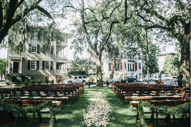 mackensey-alexander-photography-ivory-and-beau-bridal-boutique-from-this-day-forward-wedding-planning-sarah-seven-gwen-savannah-bridal-boutique-savannah-wedding-dresses-savannah-bridal-boutique-savannah-wedding-planner-savannah-weddings-27.png