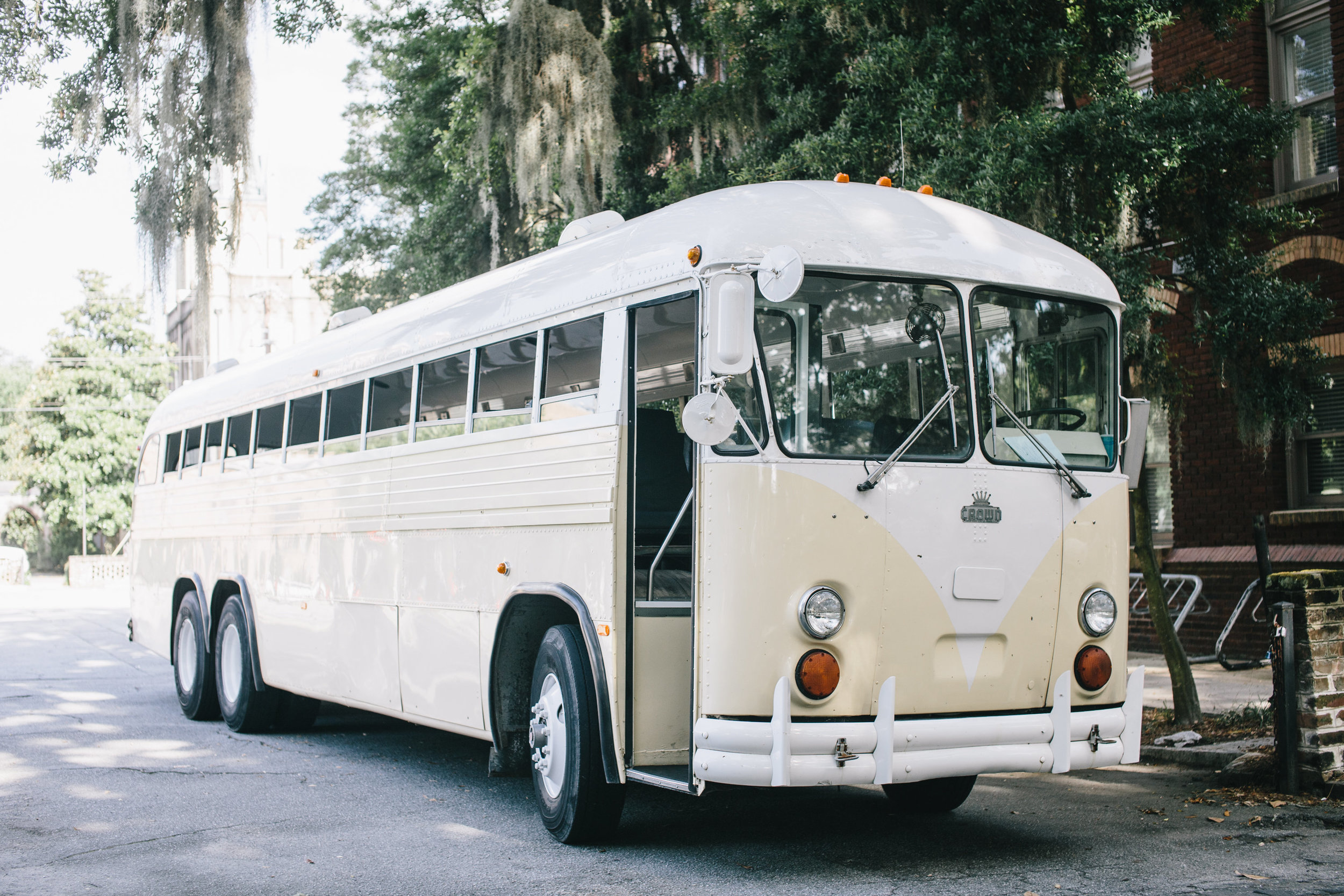 mackensey-alexander-photography-ivory-and-beau-bridal-boutique-from-this-day-forward-wedding-planning-sarah-seven-gwen-savannah-bridal-boutique-savannah-wedding-dresses-savannah-bridal-boutique-savannah-wedding-planner-savannah-weddings-30.jpg